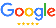 5 Star Google Review-Miami Gardens Home Security & Camera Surveillance Services-We Offer Home Security Installation Services, Home Surveillance, Home Automation, Indoor & Outdoor Camera Surveillance, Smartphone Home Security, Home Security Cloud Storage, Vacation Burglar Mode, Window Sensors, Door Sensors, Fire Sensors, Motion Sensors, Medical Alert, Surveillance Camera Installation, Front Door Package Theft Protection, Window Security Services, Glass Break Detection, 24/7 Monitoring Systems, Break-Ins Security, Smartphone Security Surveillance App, and much more!